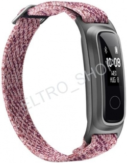 Hodinky HONOR BAND 5 sport AW70