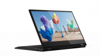 LENOVO IP C340 14 FHD/5405U/4G/128/INT/ W10S notebook