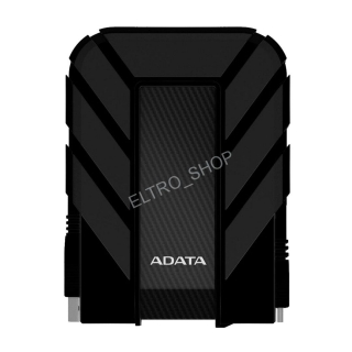 "Adata Pc HDD 2,5"" HD710 1tb"