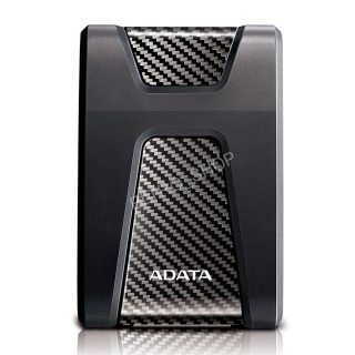"Pc HDD 2,5"" Adata HD650 1TBblack"