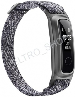 Hodinky HONOR BAND 5 sport AW70-šede