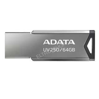 Usb kluč A-Data UV250 64gb