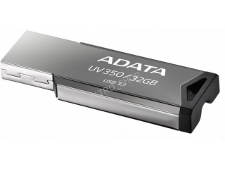 Usb kluč A-Data UV350 32gb